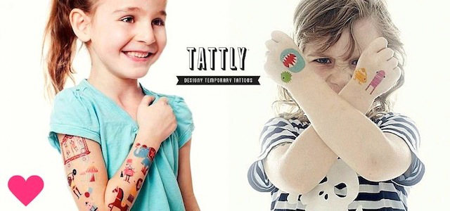 640x300_tattly_children