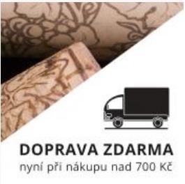 Osobnivinoteka.cz