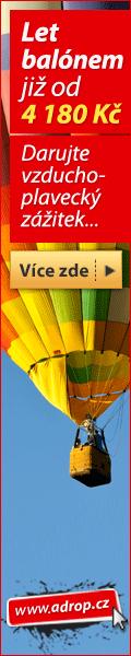 Let-balonem-120x600-CZ