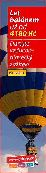 Balon160x600