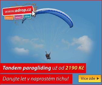 Paragliding336x280