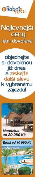 eRabatTravel.cz
