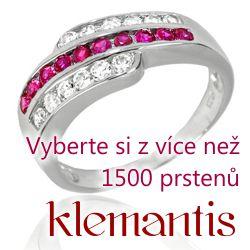 Prsteny - 1 - 250x250