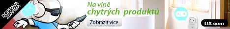 smartlife_468x60_cz