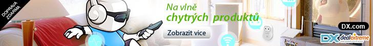 smartlife_728x90_cz