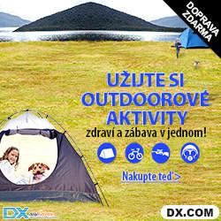 outdoor_activities_250X250_CZ