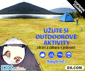 outdoor_activities_300X250_CZ