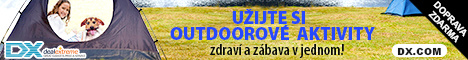 outdoor_activities_468x60_CZ
