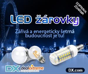 led_300x250_cz