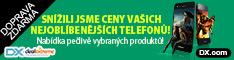 Phones_234x60_cz