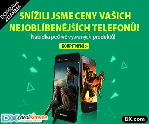 Phones_300x250_cz