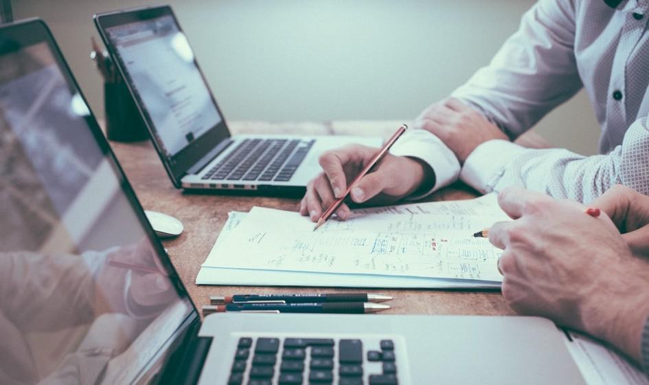 Jak co nejlépe propagovat svou službu affiliate partnerům?