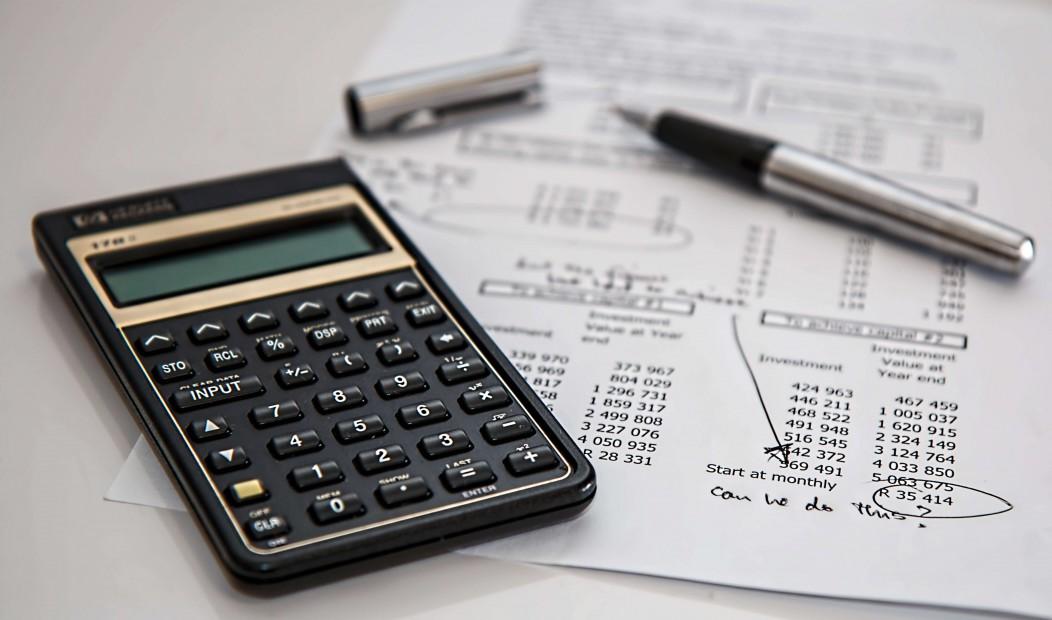 Jak sledovat náklady za affiliate v Google Analytics/Google Data Studio?