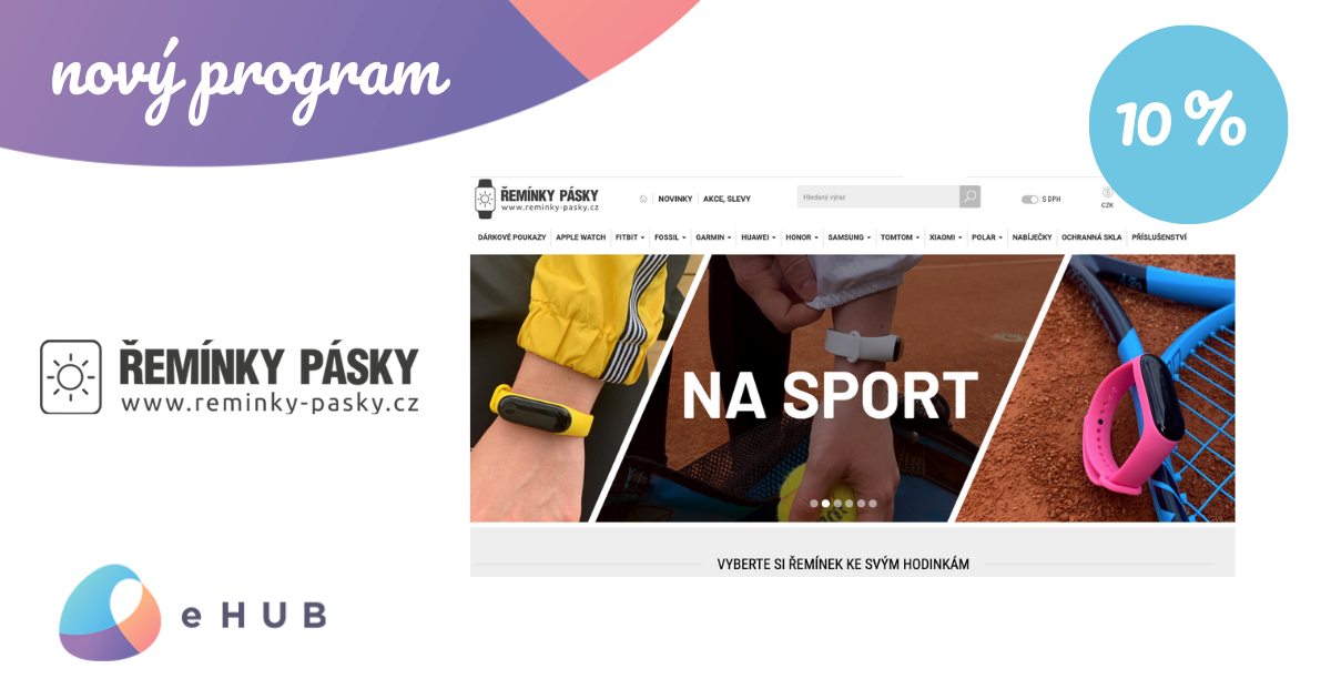reminky-pasky.cz.png
