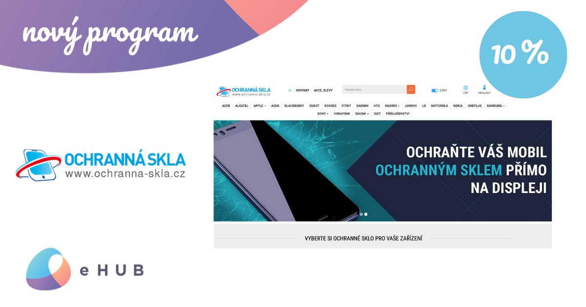 ochranna-skla.cz.png