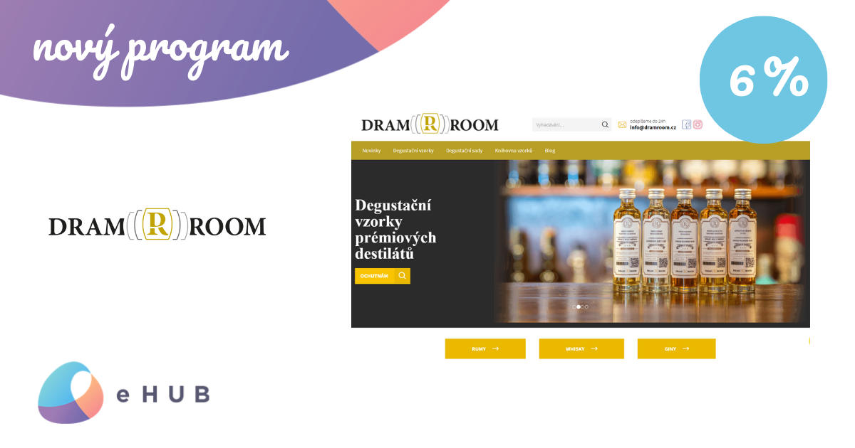 dramroom.png