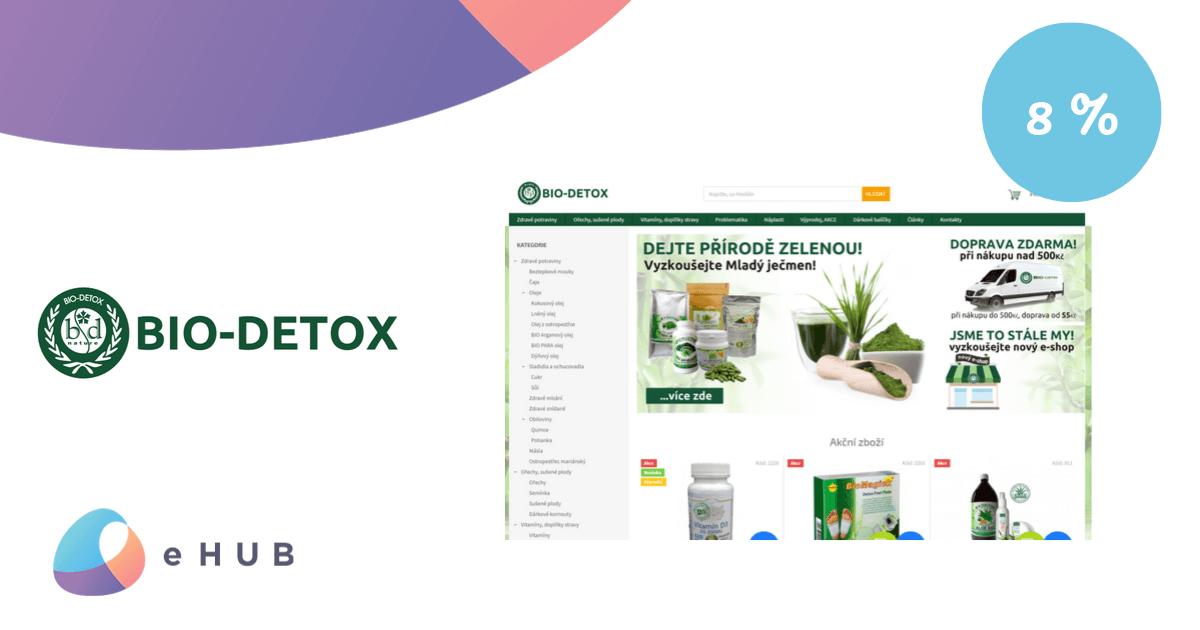 biodetox.png
