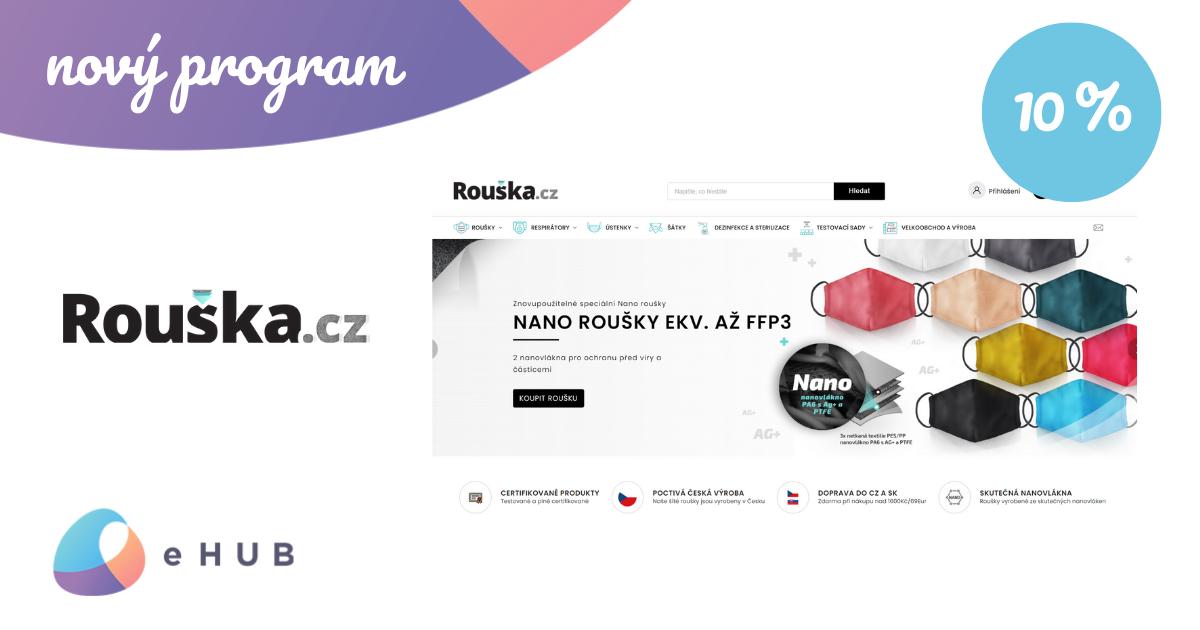 rouska.cz.png