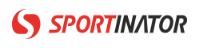 Sportinator.cz