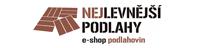 NejlevnějšíPodlahy.cz