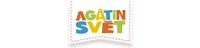 AgátinSvět.cz