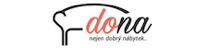 Dona-shop CZ SK