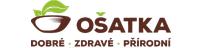 Ošatka.cz