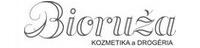 Bioruža.sk