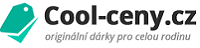 Cool-Ceny.cz