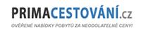 PrimaCestovani.cz