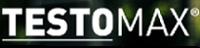 Testomax.cz