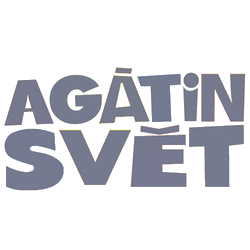 AgatinSvet
